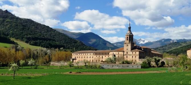 La Rioja: vamos a la #RiojaBaja a disfrutar con #LaRiojaApetece
