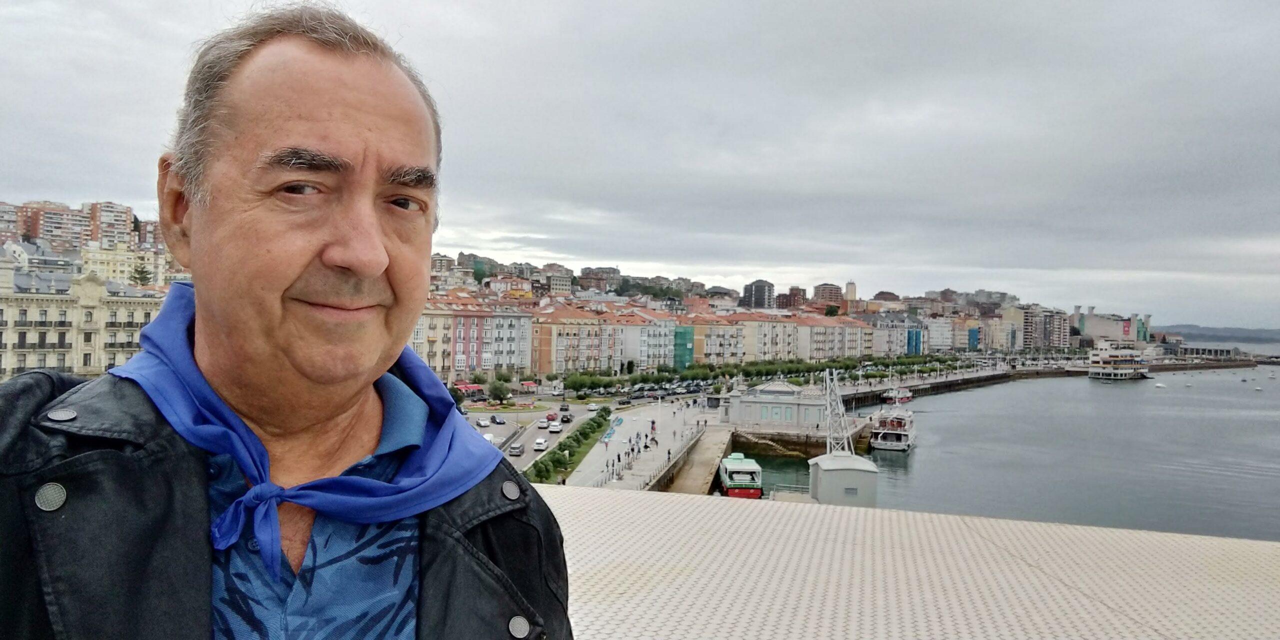 Qué ver y hacer en la ciudad de Santander en 4 días